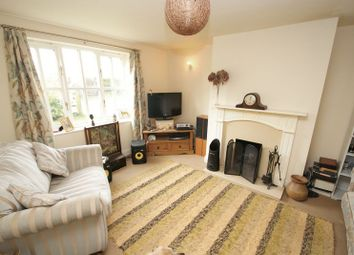 Thumbnail 4 bed semi-detached house to rent in Ugthorpe, Whitby