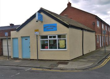 Thumbnail Leisure/hospitality for sale in Fish & Chips TS10, Redcar And Cleveland