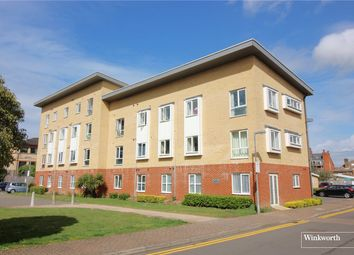 Thumbnail 1 bed flat to rent in Granger Court, Whitehall Close, Borehamwood, Hertfordshire