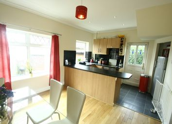 Thumbnail Semi-detached house to rent in Field House Road, Saltwell, Gateshead