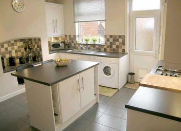 Thumbnail 2 bed terraced house for sale in Greenbank Road, Syke, Rochdale