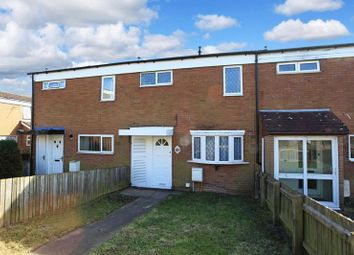 Thumbnail 3 bedroom terraced house for sale in Wyvern, Madeley, Telford
