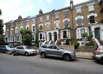 2 bed flat to rent in Petherton Road, Highbury, London N5