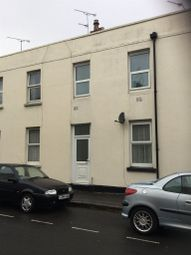 Thumbnail 3 bed terraced house to rent in George Street, Weston-Super-Mare