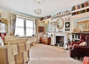 Thumbnail 2 bedroom flat for sale in Delaware Road, London