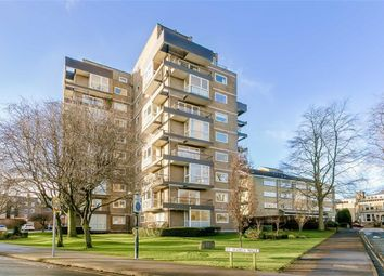 Thumbnail 3 bed flat for sale in St Marys Walk, Harrogate, North Yorkshire