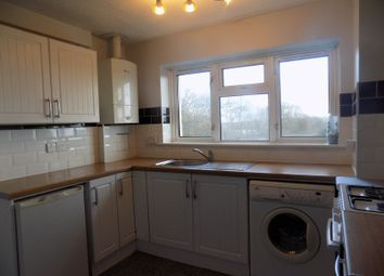 Thumbnail 2 bedroom flat to rent in Averill Road, Stafford