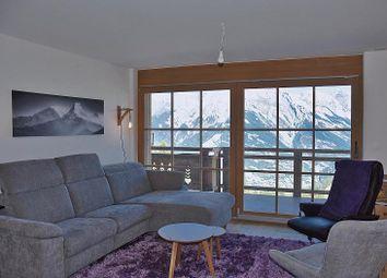 Thumbnail 2 bed apartment for sale in Les Rairettes - Apartment 5, Nendaz, Valais, Switzerland