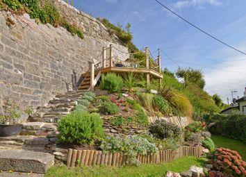 Antony Passage, Saltash, Cornwall PL12