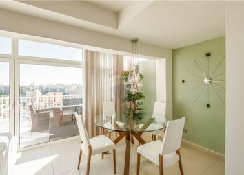 Thumbnail 2 bed apartment for sale in St Julian's, Malta