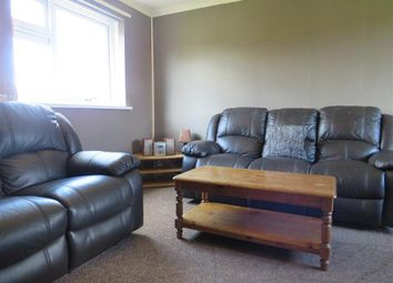 Thumbnail 1 bed flat to rent in Holtdale Gardens, Leeds