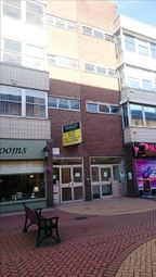 Thumbnail Office to let in Springfield House, 29 Springfield Road, Chelmsford, Essex