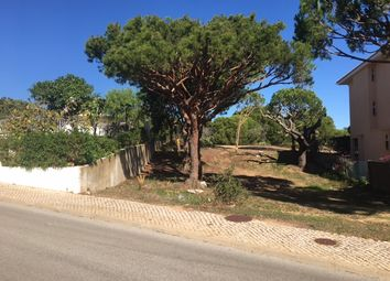 Thumbnail Land for sale in 56 Vilas Alvas, Almancil, Loulé, Central Algarve, Portugal