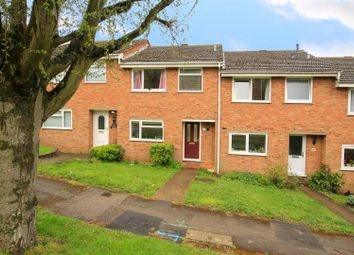 Thumbnail 3 bedroom property for sale in Chiltern Park Avenue, Berkhamsted