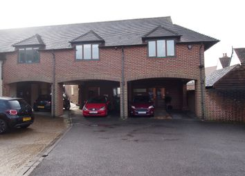 Thumbnail Office to let in Farren Court, Cowfold