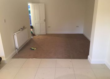 Thumbnail 3 bed terraced house to rent in Waldegrave Road, Dagenham