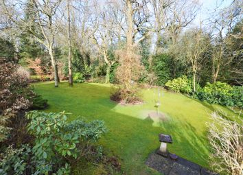 4 bed detached house for sale in Woodland Rise, Studham, Dunstable LU6