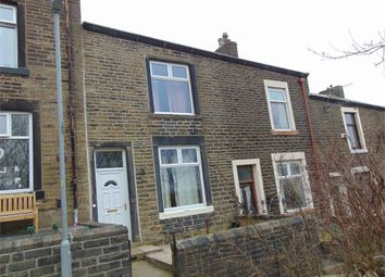 3 bed terraced house for sale in Calder Street, Colne, Lancashire BB8