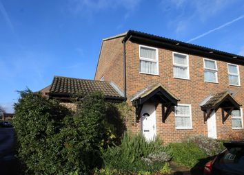 Thumbnail 2 bed property for sale in Stanford Close, Hampton