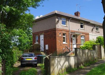 Thumbnail 3 bedroom semi-detached house to rent in Swain House Crescent, Bradford