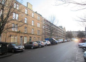 Thumbnail 2 bedroom flat to rent in Balfour Street, Edinburgh