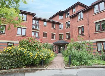 Thumbnail 1 bed flat for sale in Goulding Court, Beverley, East Yorkshire