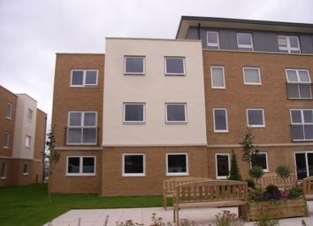 Thumbnail 1 bedroom flat to rent in Kenway, Southend On Sea