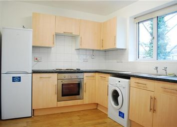 Thumbnail 2 bedroom flat to rent in College Lane, Littlemore, Oxford