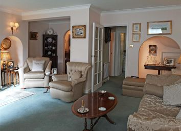 Thumbnail 3 bed property for sale in Bepton Road, Midhurst