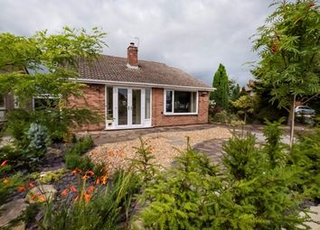 Thumbnail 3 bed property to rent in Wolsey Drive, York