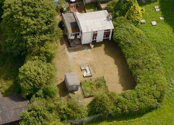 Thumbnail 3 bed detached house for sale in Belstone, Okehampton, Devon