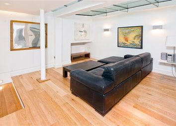 Thumbnail 1 bed flat for sale in Chesham Place, Belgravia