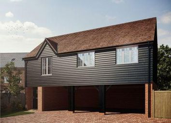 Thumbnail 2 bedroom property for sale in St Marys At Kingsfield, Bromham Road, Biddenham