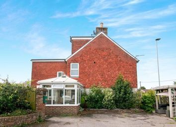3 bed semi-detached house for sale in Battle Road, Hailsham, East Sussex, United Kingdom BN27
