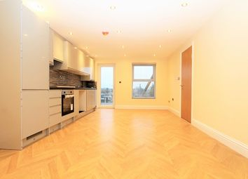 Thumbnail 2 bed flat to rent in Merton High Street, South Wimbledon, London