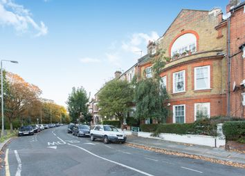 Thumbnail 2 bed duplex for sale in Wandsworth Common Westside, London
