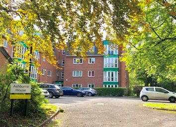 2 bed flat to rent in Oxford Place, Manchester M14