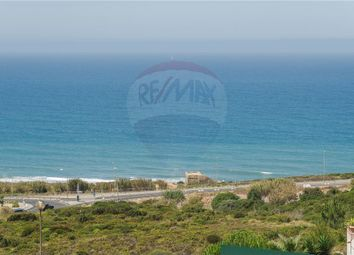 Thumbnail 2 bed villa for sale in 2640 Mafra, Portugal