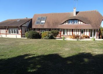 Thumbnail 3 bed property for sale in Damville, Eure, France