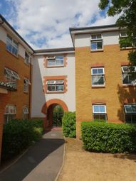 1 bed flat to rent in 26, Old Park Mews, Nuffield Court Heston TW5