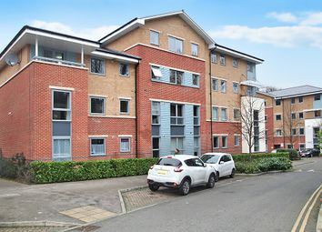 Thumbnail 2 bed flat for sale in Jackwood Way, Tunbridge Wells