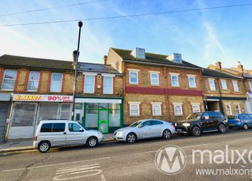 1 bed flat for sale in Parchmore Road, Thornton Heath CR7