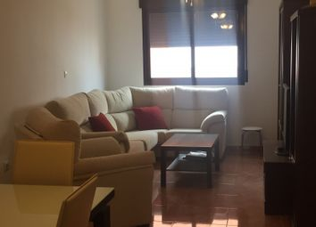 Thumbnail 3 bed apartment for sale in Marques De Ordoño, 5, Los Alcázares, Murcia, Spain