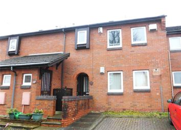 Thumbnail 2 bed property for sale in Flat 14, 142 Bebington Road, Birkenhead, Merseyside