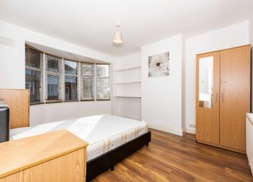 Thumbnail Room to rent in Harcourt Street, Luton