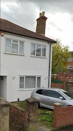 Thumbnail 2 bed maisonette for sale in Pole Hill Road, Uxbridge