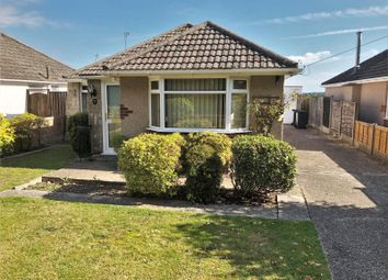 Thumbnail 2 bed bungalow for sale in Spicer Lane, Bournemouth, Dorset
