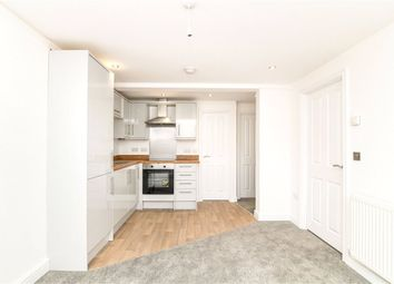 2 bed flat for sale in High Street, Evesham, Worcestershire WR11