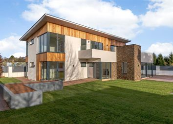 5 bed detached house for sale in Church Lane, Clyst St. Mary, Exeter, Devon EX5