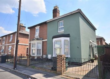 Thumbnail 3 bed semi-detached house for sale in Howard Street, Tredworth, Gloucester